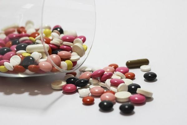 Provestra En Farmacias Colombia
