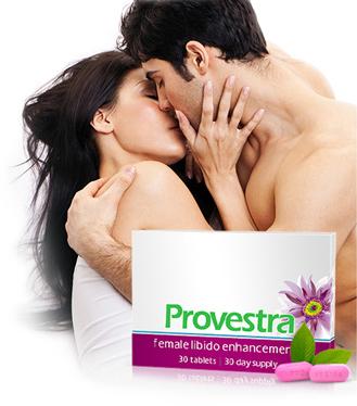 Provestra Safe